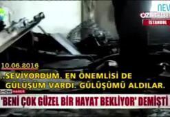Kayıp Ali Bülbülün cesedi denizden çıktı