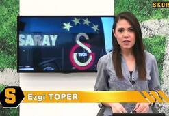 Skorer TV Haber Bülteni 08 Nisan 2017