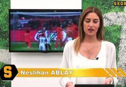 Skorer TV Spor Bülteni - 6 Nisan 2017