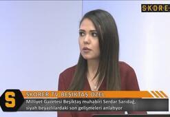 Serdar Sarıdağdan Fenerbahçe yorumu
