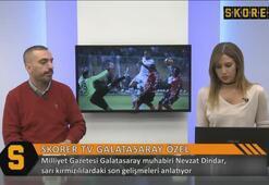 Nevzat Dindar açıkladı Kompany,Yaya Toure...