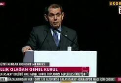 Özbek TT Arena tapusunu gösterdi, UEFA müjdesini verdi