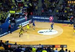 Fenerbahçe son anda yıkıldı