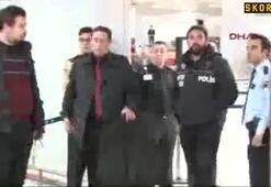 Galatasaraya şok protesto