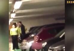 QPR ve İngiltere Milli Takımının stoperi Steven Caulker tutuklandı