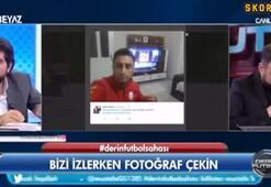 Rasim Ozan:Sonun başlangıcı budur