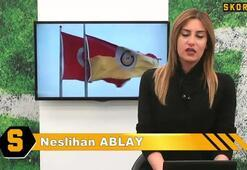 Skorer TV Spor Bülteni - 13 Mart 2017