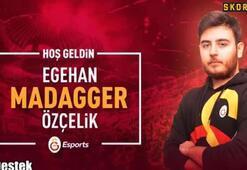Galatasaray ESpor küme düştü