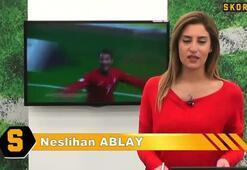 Skorer TV Spor Bülteni - F.Bahçeye çok kötü haber