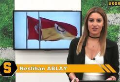 Skorer TV Spor Bülteni - 07 Mart 2017