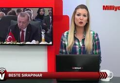 Milliyet Tv Haber Bülteni - 01.03.2017