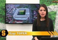 Skorer TV Spor Bülteni - 01 Mart 2017