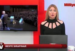 Milliyet Tv Haber Bülteni - 24.02.2017