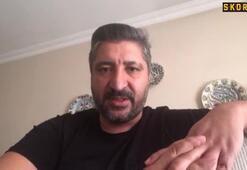 Beşiktaşta son dakika gelişmesi
