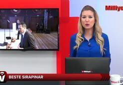 Milliyet Tv Haber Bülteni - 22.02.2017