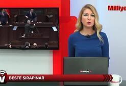 Milliyet Tv Haber Bülteni - 21.02.2017