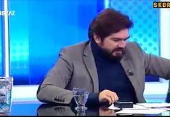 Sinan Engin ve Rasim Ozandan olay derbi iddiası