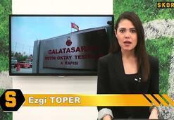 Skorer TV Spor Bülteni - 12 Şubat 2017