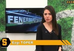 Skorer TV Spor Bülteni - 11 Şubat 2017