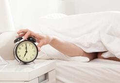 Uyandığımızda Yapmamamız Gereken 7 Şey