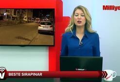 Milliyet Tv Haber Bülteni - 06.02.2017