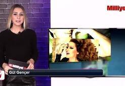 Milliyet Tv Bizden Duyun 29.01.2017