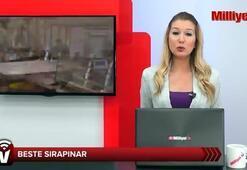 Milliyet Tv Haber Bülteni - 27.01.2017