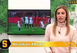 Skorer TV Spor Bülteni - 26 Ocak 2017