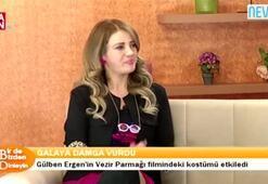 Esra Sönmezerden Mustafa Erdoğan hakkında şok sözler