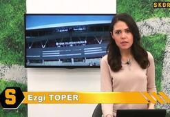 Skorer TV Spor Bülteni - 21 Ocak 2017