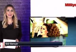 Milliyet Tv Bizden Duyun 22.01.2017