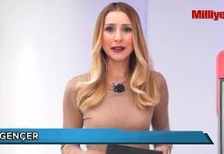 Milliyet Tv Sinematik 20.01.2017