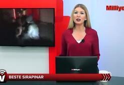 Milliyet Tv Haber Bülteni - 18.01.2017
