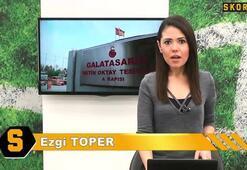 Skorer TV Spor Bülteni - 16 Ocak 2017