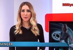 Milliyet Tv Sinematik 13.01.2017