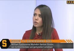 İşte Ahmet Çalık gerçeği....
