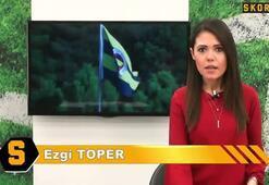 Skorer TV Spor Bülteni - 11 Ocak 2017