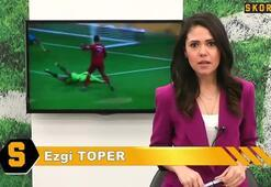 Skorer TV Spor Bülteni - 09 Ocak 2017