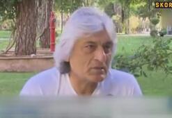Batuhan Karadeniz canlı yayında açıkladı M.City...