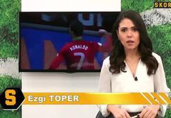 Skorer TV Spor Bülteni - 06 Ocak 2017