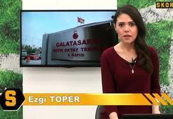 Skorer TV Spor Bülteni - 05 Ocak 2017