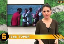 Skorer TV Spor Bülteni - 04 Ocak 2017