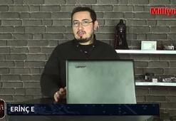Lenovo Y700 incelemesi: Oyun için fiyat / performans makinesi