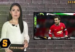 Transfer Kulisi | Fenerbahçeye dünya yıldızı