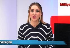 Milliyet Tv Sinematik 30.12.2016