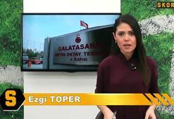 Skorer TV Spor Bülteni - 29 Aralık 2016