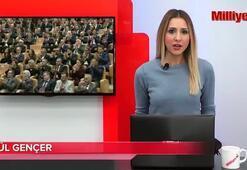 Milliyet Tv Günün Ardından 28.12.2016
