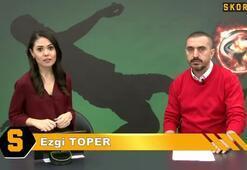 Nevzat Dindar açıkladı Salih Dursunun yeni adresi...