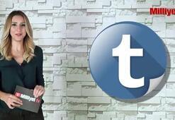 Milliyet Tv Sosyal Alem 21.12.2016