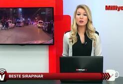 Milliyet Tv Haber Bülteni - 20.12.2016